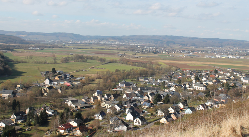 54518 Platten - Rheinland-Pfalz - Deutschland
